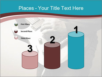 0000082588 PowerPoint Template - Slide 65