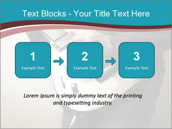 0000082588 PowerPoint Template - Slide 71