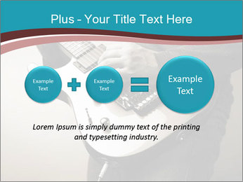 0000082588 PowerPoint Template - Slide 75