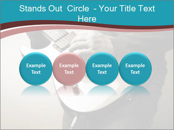 0000082588 PowerPoint Template - Slide 76