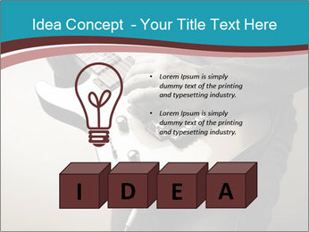 0000082588 PowerPoint Template - Slide 80