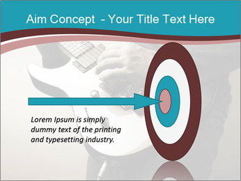 0000082588 PowerPoint Template - Slide 83