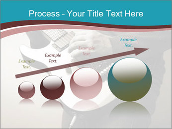 0000082588 PowerPoint Template - Slide 87