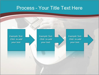 0000082588 PowerPoint Template - Slide 88