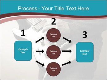 0000082588 PowerPoint Template - Slide 92