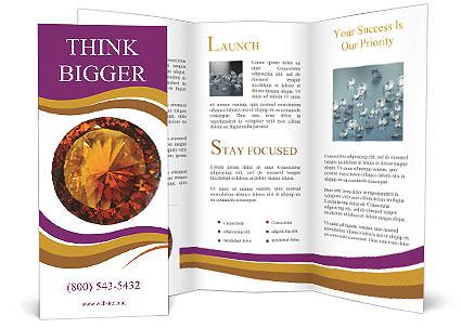 0000082589 Brochure Template