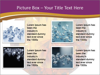0000082589 PowerPoint Template - Slide 14