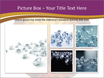 0000082589 PowerPoint Template - Slide 19