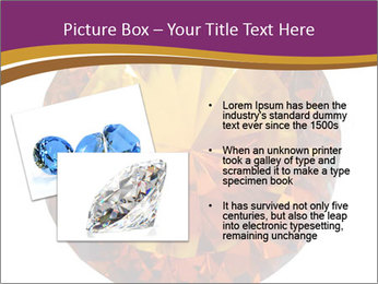 0000082589 PowerPoint Template - Slide 20