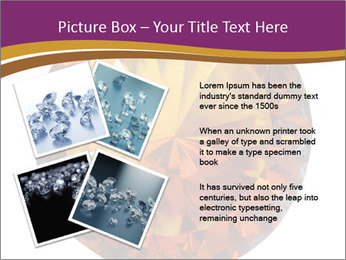 0000082589 PowerPoint Template - Slide 23