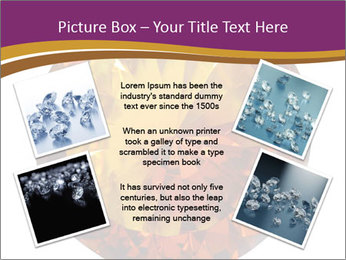 0000082589 PowerPoint Template - Slide 24