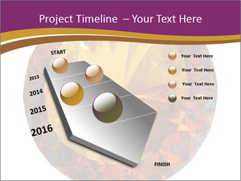 0000082589 PowerPoint Template - Slide 26