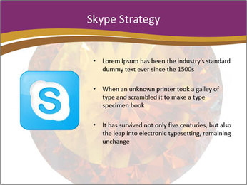 0000082589 PowerPoint Template - Slide 8
