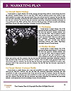 0000082589 Word Templates - Page 8