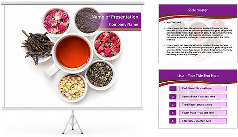 0000082590 PowerPoint Template