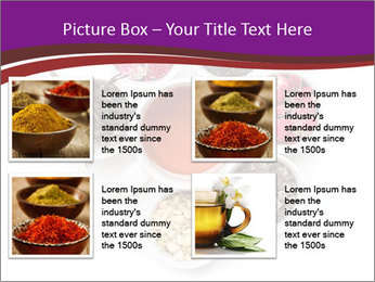 0000082590 PowerPoint Template - Slide 14