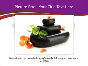 0000082590 PowerPoint Template - Slide 15