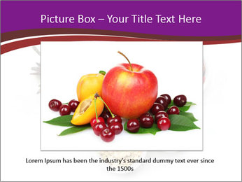 0000082590 PowerPoint Template - Slide 16