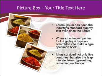 0000082590 PowerPoint Templates - Slide 17