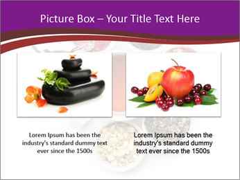 0000082590 PowerPoint Template - Slide 18