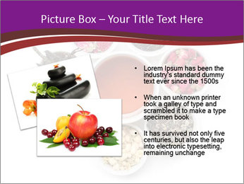 0000082590 PowerPoint Templates - Slide 20