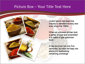0000082590 PowerPoint Templates - Slide 23