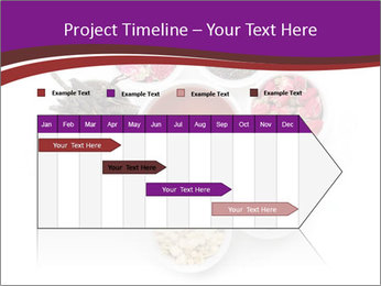 0000082590 PowerPoint Templates - Slide 25