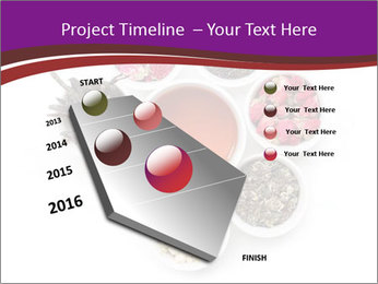 0000082590 PowerPoint Templates - Slide 26