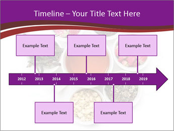 0000082590 PowerPoint Template - Slide 28