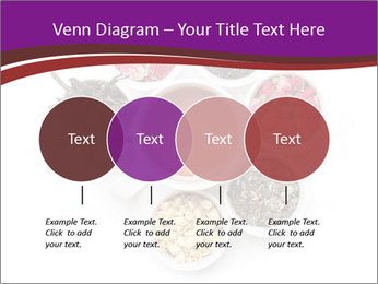 0000082590 PowerPoint Templates - Slide 32