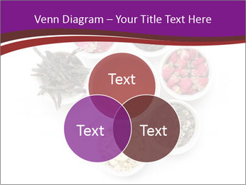0000082590 PowerPoint Templates - Slide 33