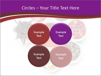 0000082590 PowerPoint Templates - Slide 38