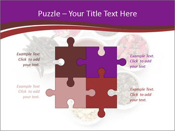 0000082590 PowerPoint Templates - Slide 43