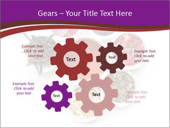 0000082590 PowerPoint Templates - Slide 47