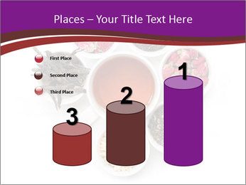 0000082590 PowerPoint Templates - Slide 65