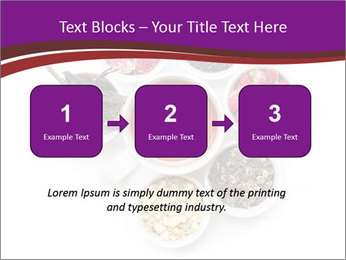 0000082590 PowerPoint Templates - Slide 71
