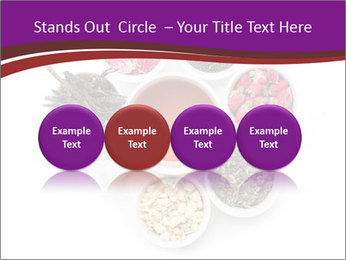 0000082590 PowerPoint Templates - Slide 76