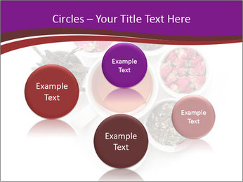 0000082590 PowerPoint Templates - Slide 77