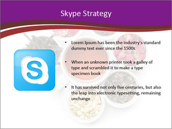 0000082590 PowerPoint Templates - Slide 8