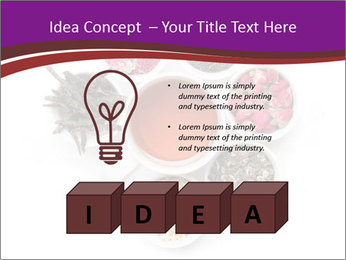 0000082590 PowerPoint Template - Slide 80