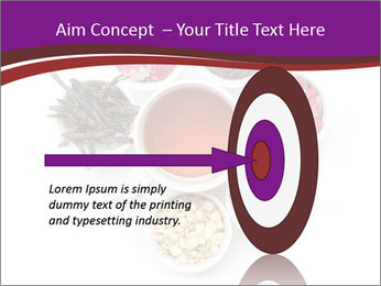 0000082590 PowerPoint Templates - Slide 83