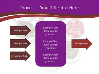 0000082590 PowerPoint Templates - Slide 85