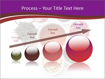 0000082590 PowerPoint Templates - Slide 87