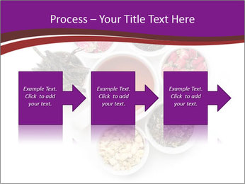 0000082590 PowerPoint Template - Slide 88