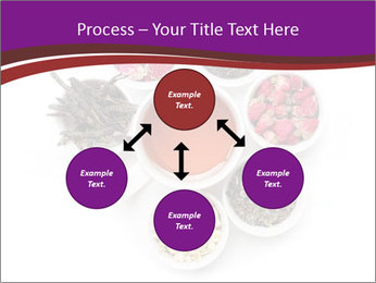 0000082590 PowerPoint Templates - Slide 91