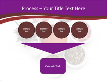 0000082590 PowerPoint Template - Slide 93