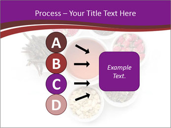 0000082590 PowerPoint Templates - Slide 94