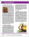 0000082590 Word Templates - Page 3