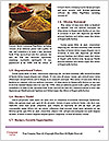 0000082590 Word Templates - Page 4