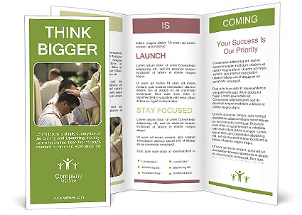 0000082591 Brochure Template